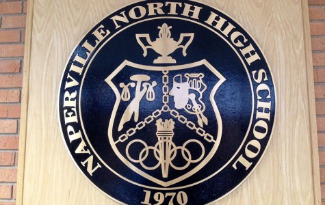 Board of Education announces new principal