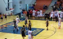 Boys basketball claims DVC victory