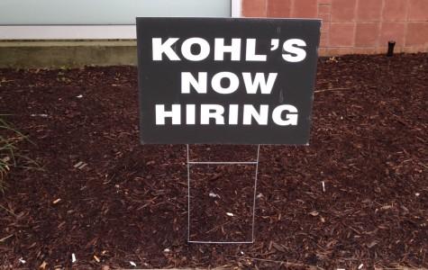 The job hunt: make a plan