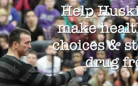 Bieber-a-thon a bad idea, student reaction just as poor