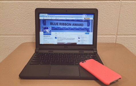 Why social media is trending in the classroom