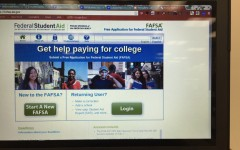 FASFA coming to students faster