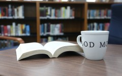 District 203 to brew a better library