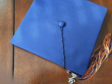 Life After Graduation: What to expect once my brother heads off to college