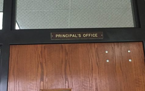 "Principal Posey more experienced, ready for her ""sophomore"" campaign at NNHS"