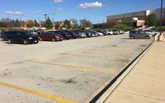 Cubs World Series celebration leaves mark on school attendance