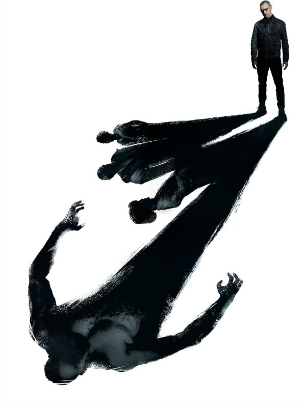 An+official+movie+poster+from+M.+Night+Shyamalan%27s++%22Split%22