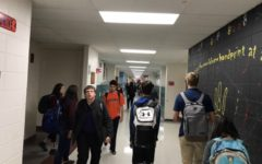 Unsubstantiated threats plague NNHS, NCHS