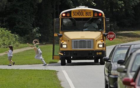 New measures improve summer school experience
