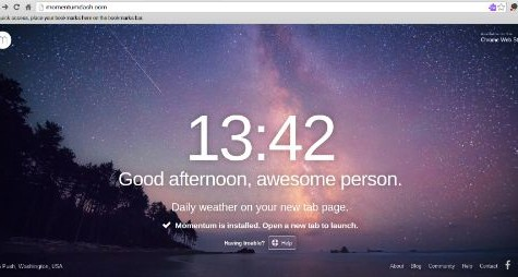 Top 5 apps for Chromebooks
