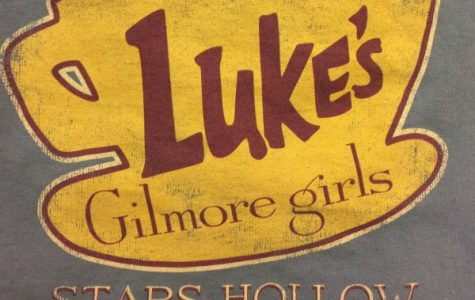 """A Year in the Life"" brings the Gilmore Girls full circle"