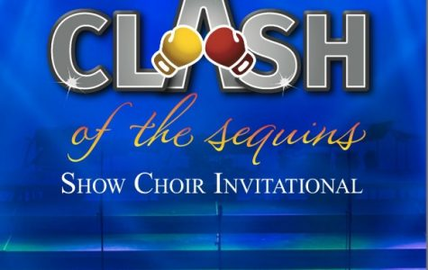 Student volunteers needed for upcoming Show Choir event