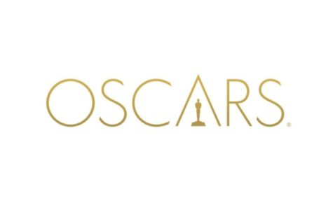 All you need to know for this year's Oscar nominees