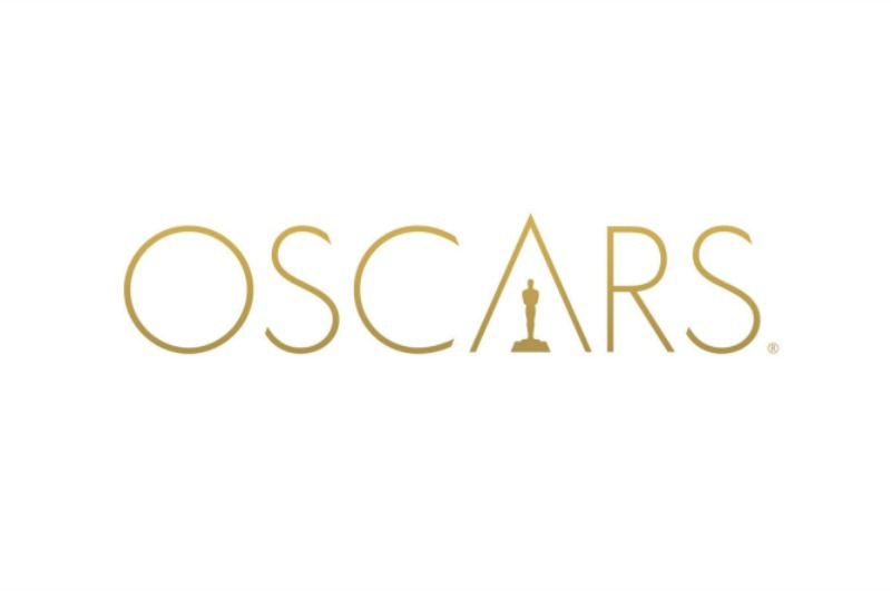 All+you+need+to+know+for+this+year%27s+Oscar+nominees