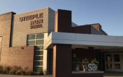 Naperville 203's Dual Language program on the rise