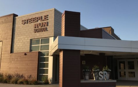 Naperville 203's Dual Language program on the rise