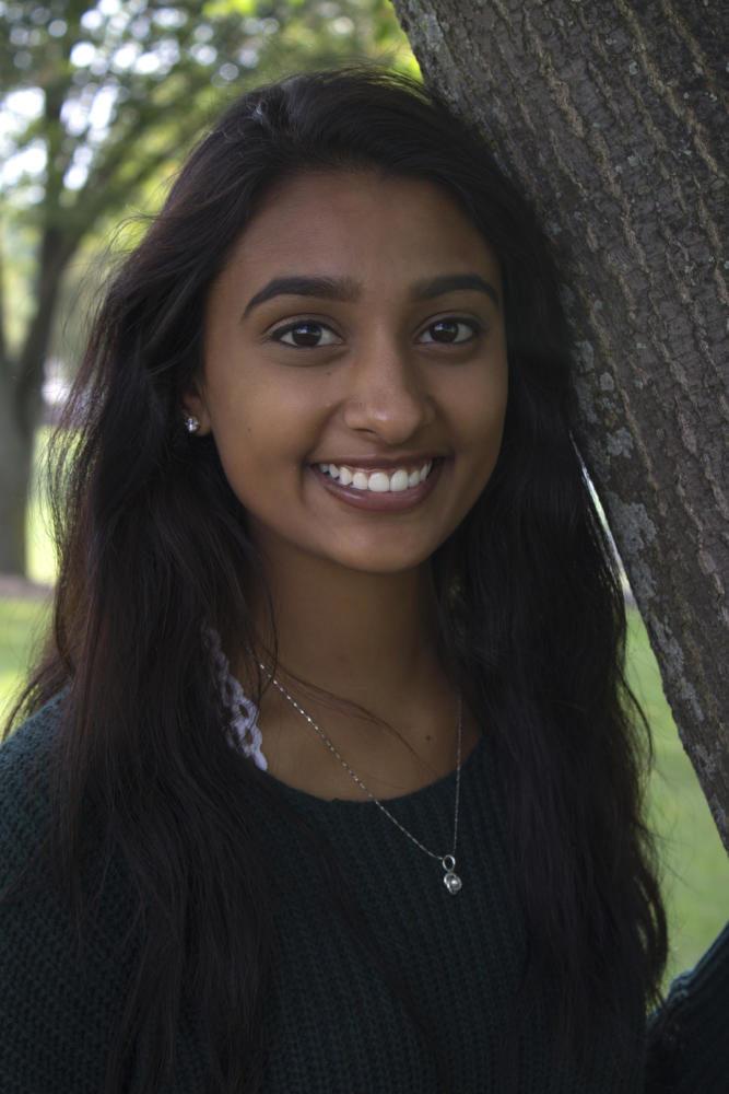 Neha Narayan