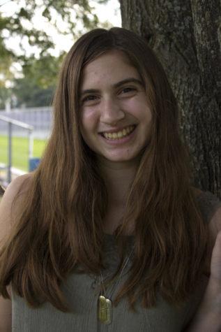 Elise Mulligan