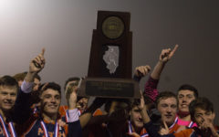 Twice as Nice, Part 2: Two state titles in one day for NNHS