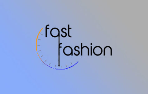 Fast Fashion: Season 2, Ep. 2