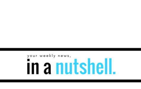 In a Nutshell: Week 10
