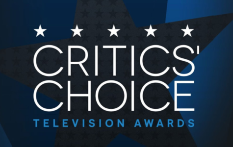 Award season is upon us: Recap of Thursday night's Critics' Choice Awards