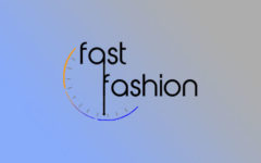 Fast Fashion: Season 2, Ep. 3