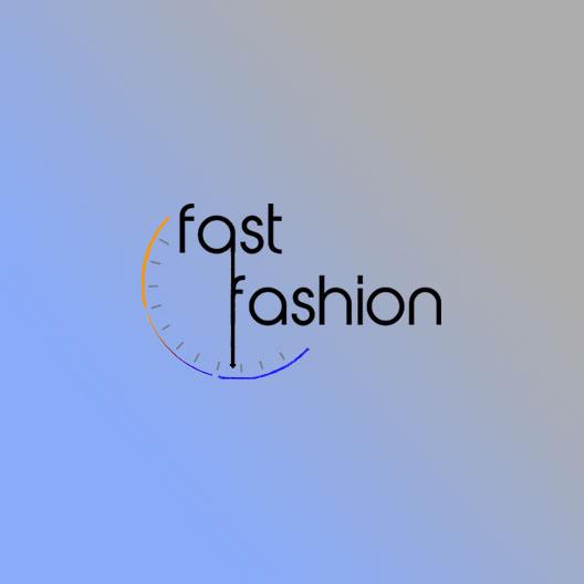 Fast Fashion: Season 2, Ep. 3