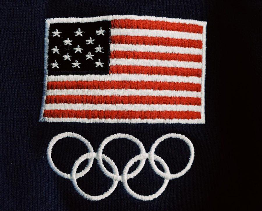 Column: Ross Miner robbed of Olympic dream