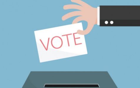 What you need to know about voting in the Illinois primaries