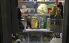 Analysis: Eating disorders, America's misunderstood mental illness