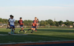 Naperville North soccer continues undefeated record