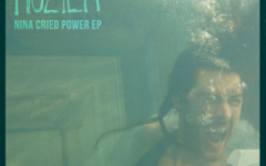 """Review: Hozier does not disappoint with release of """"Nina Cried Power"""" EP"""