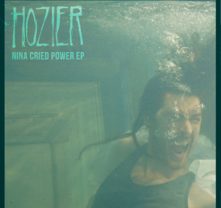 Review: Hozier does not disappoint with release of