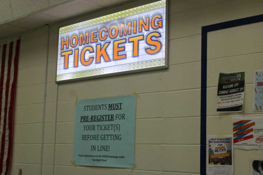 The overlooked history of Homecoming