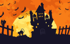 The Spooktacular Origins of All Hallow's Eve
