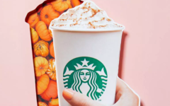 Column: Consider the Pumpkin Spice Latte
