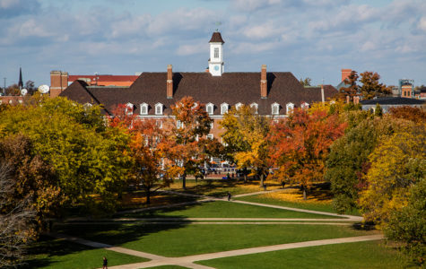 Analysis: Is the University of Illinois at Urbana-Champaign worth the cost?