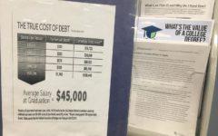 In-depth: Navigating the treacherous trap of student debt