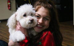 """Photoslider: The Alive Center's """"Pet Away Stress"""" event is a doggone success"""