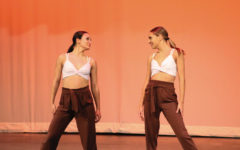 "Photoslider: 2019 Orchesis show ""Lights, Camera, Action!"" takes a bow"
