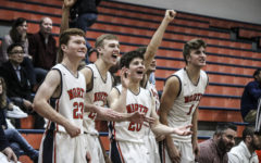 Boys Basketball Playoff Preview