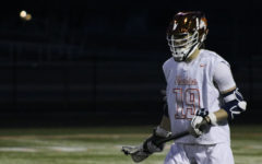 Huskies boys lacrosse opens season with win over Benet