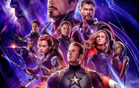 "Spoiler-free review: ""Avengers: Endgame"" is a homage to the heart of Marvel's universe"
