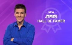 "From tutee to Trebek: Naperville North alumnus James Holzhauer wins big on ""Jeopardy!"""
