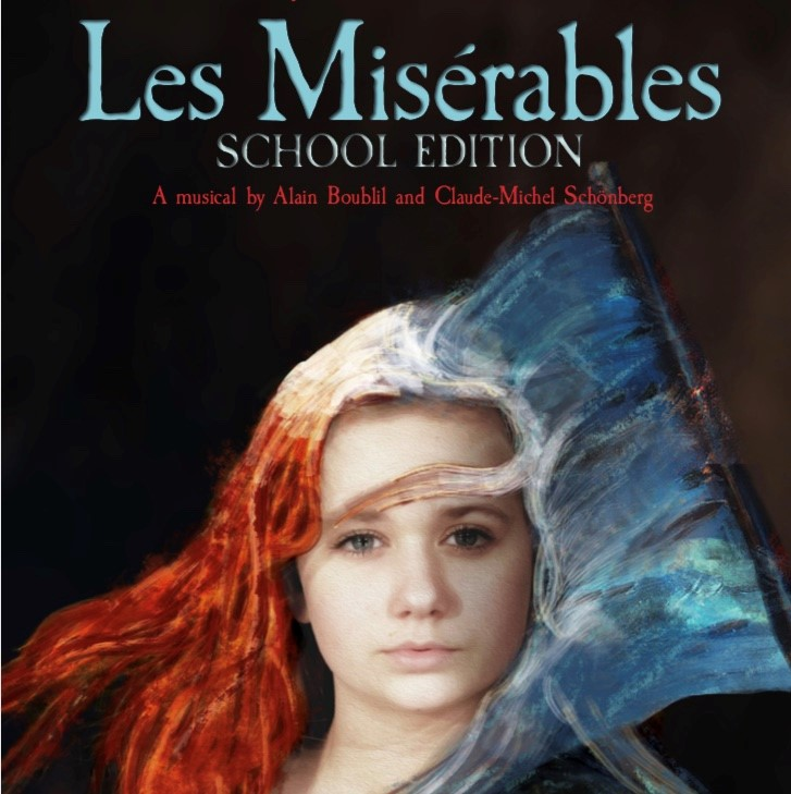 "From France to Naperville, the spring musical ""Les Misérables"" takes center stage at NNHS"