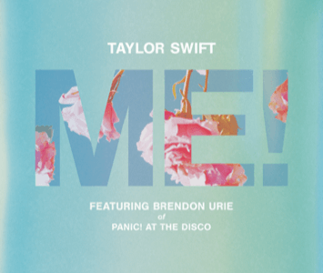 "Taylor Swift's ""ME!"" is a perfect hit of confidence and creativity"