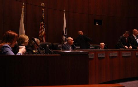 Naperville City Council prohibits recreational marijuana sales