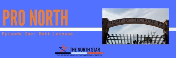Pro North: Matt LaCosse