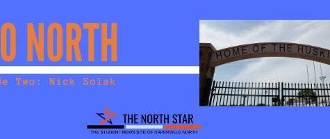 Pro North: Nick Solak